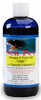 "Sea Pet Omega-3 Fish Oil ""200"" with Natural Vitamin E (16 oz)"