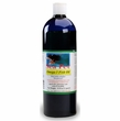 Sea Pet Omega-3 Fish Oil (32 oz)