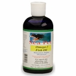 Sea Pet Omega-3 Fish Oil (8 fl. oz.)