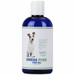 Sea Pet Omega-3 Fish Oil (8 oz)