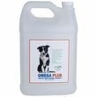 Sea Pet Omega Plus Fish Oil with Natural Vitamin E (1 Gallon)