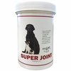 Sea Pet Super Joint Formula Powder