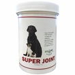 Sea Pet Super Joint Formula Powder for Dogs & Cats (16 oz.)