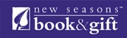 SEASONS� Books & Gifts