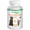 SELECT Full Spectrum Antioxidant (60 tablets)