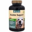 Naturvet Bladder Support Plus Cranberry Time Release (60 Chews)