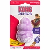 KONG Senior - LARGE (30-65 lbs)