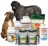 Senior Pet Products