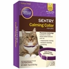 SENTRY Calming Collar for Cats (3 pack)