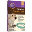 SENTRY Calming Collar for Dogs (1 pack)