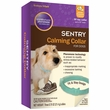 SENTRY Calming Collar for Dogs (3 pack)