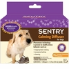 SENTRY Calming Diffuser for Dogs (1.5 oz)