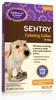 "Sentry HC Good Behavior Pheromone Collar Dogs (upto 28"" neck)"