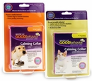 Sentry HC Good Behavior Pheromone for Dogs & Cats