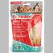 Sentry HC Petrodex Dental Sticks Medium Dogs (6 ct)