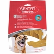 Sentry HC Petrodex Dental Strips Large Dogs (5 oz)