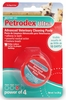 Sentry HC Petrodex Dental Ultra Advanced Veterinary Cleaning Paste Kit (1 oz Jar)