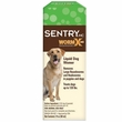 Sentry HC WormX DS Liquid Wormer Dogs & Puppies (2 oz)