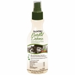 Sentry Natural Defense Flea & Tick Spray for Cat (8 oz)