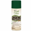 Sentry Natural Defense Household Spray (12 oz)