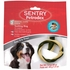 SENTRY Petrodex Puppy Teething Ring (1.2 oz)