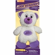 SENTRY Good Behavior Calming Drops + Comforting Bear Toy