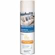 SentryHome Household Flea & Tick Spray (16 oz)
