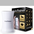 ShakeTrainer for Dogs