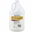 Shed Solution Skin & Coat Supplement (1 Gal.)