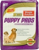 Simple Solution Original Puppy Training Pads (50 Pack)
