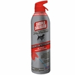 Simple Solution Platinum Odor Destroyer (17 oz)