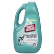 SIMPLE SOLUTION Stain & Odor Remover for CATS & DOGS (1 GALLON)