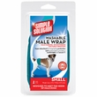 Simple Solution Washable MALE Wrap (Small)