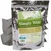 Simply Wild All-Natural Cat Food