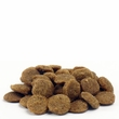 Simply Wild Chicken & Brown Rice for Adult Dog (4oz) - A PENNY SAMPLE