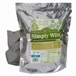 Simply Wild Chicken & Brown Rice for Cats & Kittens (7 lbs)