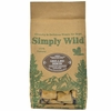 Simply Wild Grilled Bison Dog Treats (1.1 lb)