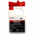 Siphotrol Yard Spray (32 oz)
