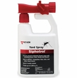 Siphotrol Yard Spray (32oz)