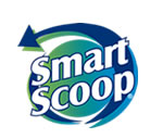 Smart Scoop Litter Box Sprays and Filters