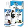 Smart Scoop No-Stick Litter Box Spray (8 oz)