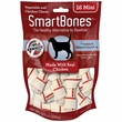 SmartBones® Mini Chicken Chews (16 pack)
