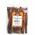 Smokehouse Bully Sticks
