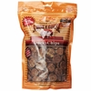 Smokehouse Duck Chips Dog Treats (16 oz)