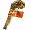 Smokehouse Lamb Bonz (1 Pack)