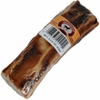 Smokehouse Meaty Round Bone - XLarge (1 Pack)