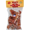 Smokehouse Natural Piggy Slivers Dog Treats (24 Pack)