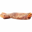 Smokehouse Toobles® - Large (1 Pack)