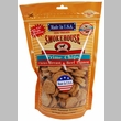 Smokehouse USA Prime Chips Chicken & Beef (16 oz)