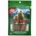 Snack 21 Salmon Snacks for Dogs (25 g)